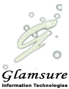 Glamsure
